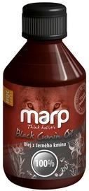 Marp Think Holistic Black Cumin Oil 250ml