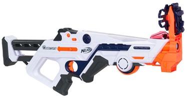 Лазерное игрушечное оружие Hasbro Nerf Laser Ops DeltaBurst E2279