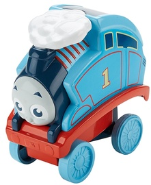 Fisher Price My First Thomas & Friends Fun Flip Thomas DTP10