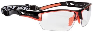 Fat Pipe Protective Eyewear Set JR Black Orange