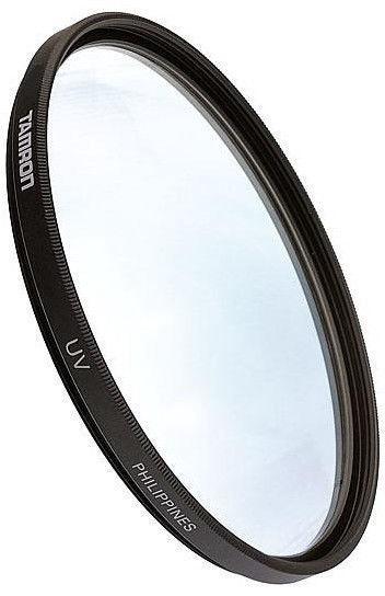 Filter Tamron UV Filter 67mm