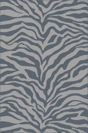 Paklājs Domoletti R palace 917-0951-3757, pelēka, 195x135 cm