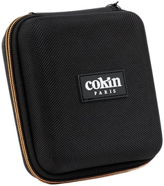 Cokin Semi-Rigid Case for Filter Holder P3068