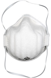 Vorel 74540 Dust Mask FFP1 5pcs