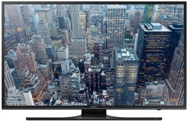 Телевизор Samsung UE-65JU6400