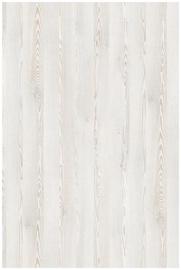 LAM.CB. 18X495X1740 K010 WHITE LOFT PINE