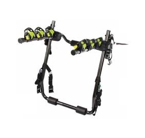 Automobilinis dviračių laikiklis Buzz Rack Beetle 3