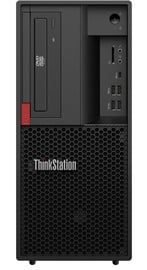 Lenovo ThinkStation P330 Tower 30CY0021MH