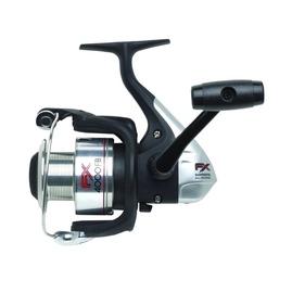 SPOLE FISHERMAN SHIMANO FX4000FBC