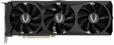 Zotac Gaming GeForce RTX 2080 Super Triple 8GB GDDR6 PCIE  ZT-T20820H-10P