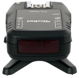 Rollei Wireless Flash Unit Receiver