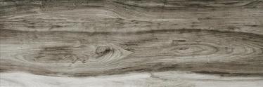 Keraminės grindų plytelės Sambu Negro, 61,5 x 20,5 cm