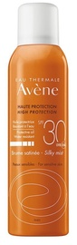 Avene Sun Care Silky Mist SPF30 150ml
