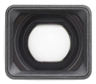 Tarvik kaamerale DJI Pocket 2 Wide-Angle Lens