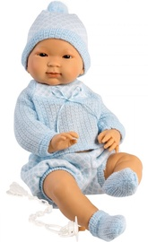 Кукла Llorens Newborn 45027