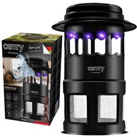 Электронная ловушка для насекомых Camry CR 7936 Insect Killer Lamp