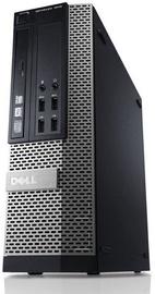 Dell OptiPlex 7010 SFF DO-7010-i5-4GB-240SSD Renew (bojāts iepakojums)