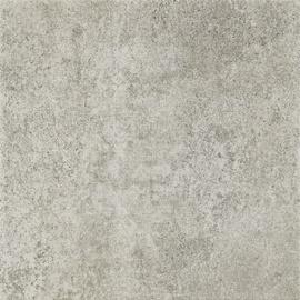 Paradyz Ceramika Niro Floor Tiles 40x40cm Grys