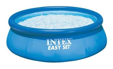 Bassein Intex Easy-Set 305x76cm  28120NP