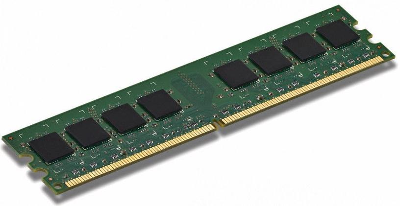 Оперативная память сервера Fujitsu 16GB 2933MHz DDR4 ECC S26361-F4083-L316