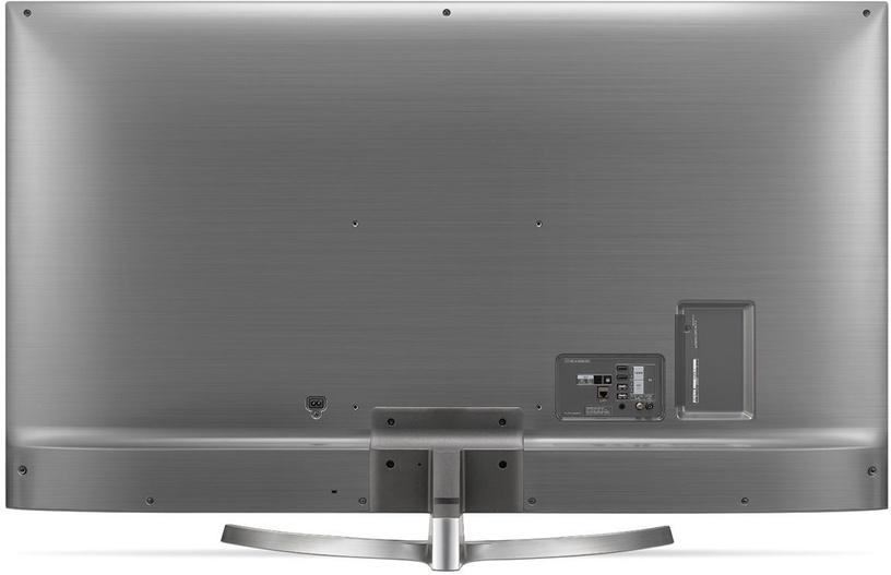 Televiisor LG 65SK8100PLA