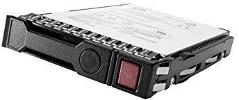 HPE 4TB 7200RPM SATA Midline LFF