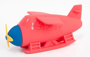 Marcus & Marcus Silicone Bath Toy Sea Plane