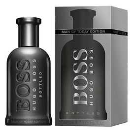 Kvepalai Hugo Boss Bottled Man of Today Edition 50ml EDT