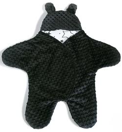 Детский спальный мешок La bebe 104791