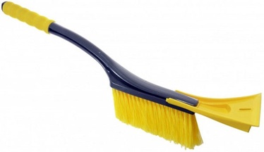 Bottari B32331 Snow Brush with Scraper