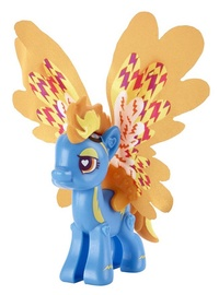 Hasbro My Little Pony Pop Princess Spitfire