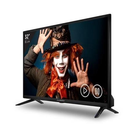 Телевизор AllView 32ATC5000-H/2