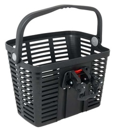 Bellelli Klick Fix Basket Black