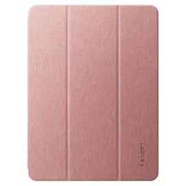Ümbris Spigen Urban Fit Case For Apple iPad 10.2'' 2019 Pink