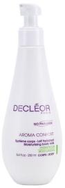 Decleor Aroma Confort Nourishing Body Milk 250ml