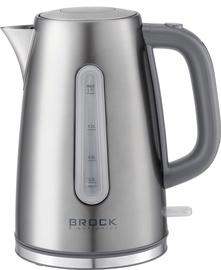 Электрический чайник Brock WK 9901 GY