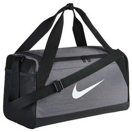 Nike Brasilia 6 Training Duffle S BA5335 064
