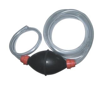 Caurule auto degvielas atsūknēšanai XD342