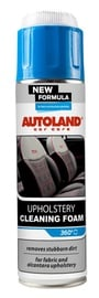 Autoland Upholstery Cleaning Foam 0.5l