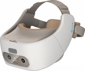 HTC Vive Focus 99HANV018-00