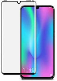 Защитное стекло Devia Real Series 3D Full Screen Explosion-Proof, 9h