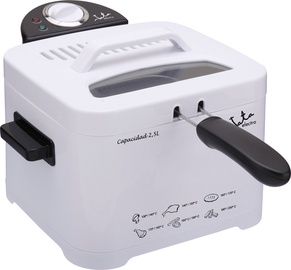 Jata FR278 Deep fryer