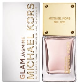 Parfüümid Michael Kors Glam Jasmine 30ml EDP