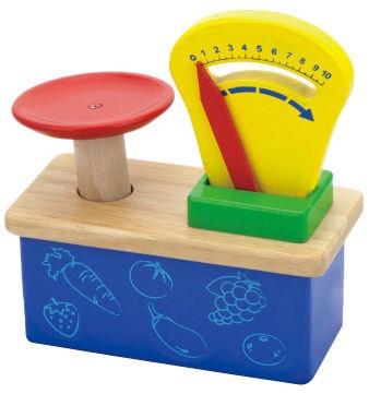 Viga Weighing Scale 59691