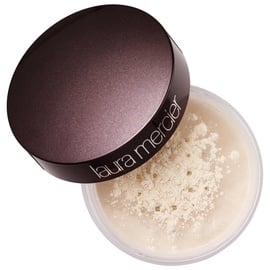 Biri pudra Laura Mercier Setting Powder Translucent, 29 g