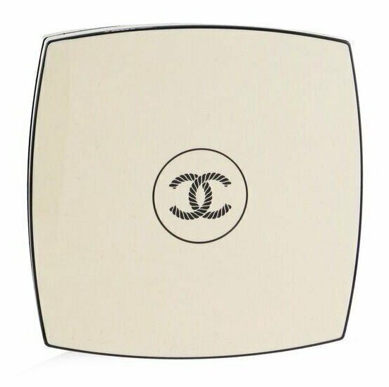 Chanel Les Beiges Healthy Glow Illuminating Powder 10g Sunset