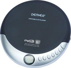 Muusikamängija Denver DMP-389