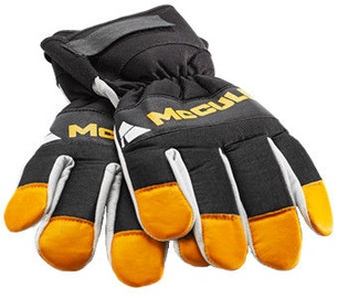 McCulloch Universal PRO008 Gloves 12 XXL