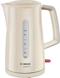 Elektrinis virdulys Bosch TWK3A017