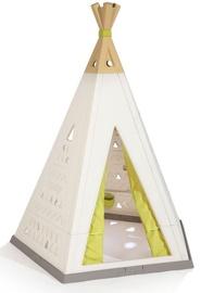 Vaikiška palapinė Smoby Play Tent
